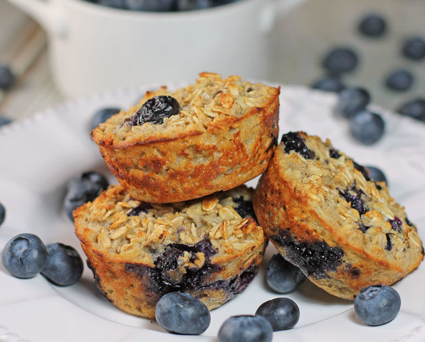 100 Tasty Weight Watchers Breakfast Recipes